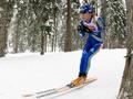 Пресс-служба Медведева ничего не знает о sms-ке, полученной шведским биатлонистом
