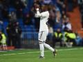 Форвард Реала: У нас в клубе никто не боится Месси