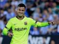 Бавария объявила о переходе полузащитника Барселоны