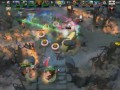 Видео лучших моментов матчей Virtus.pro против Wings и EHOME