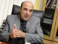 Рабинович готов платить 450 тысяч гривен за один матч на Олимпийском