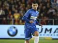 Малиновский начнет матч Лиги Европы против Славии с первых минут