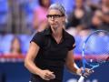 Бельгийская теннисистка рассказала о романе с Надалем