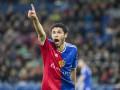 Полузащитник Базеля получил официальное предложение перейти в Динамо