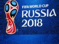 Россия потратит на подготовку и проведение ЧМ-2018 более 10 миллиардов долларов