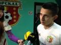 Нападающий Динамо продолжит карьеру в Беларуси