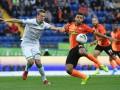 Шахтер - Карпаты 3:0 видео голов и обзор матча чемпионата Украины