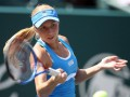 Рейтинг WTA: Алена Бондаренко сохраняет позиции