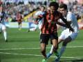 Славутич – Шахтер - 0:3 Видео голов матча Кубка Украины