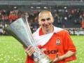 Левандовски: Перед финалом Кубка УЕФА Луческу сказал, что проигравших никто не помнит