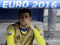 Касильяс объявил о завершении карьеры в сборной Испании отрывком из Рэмбо