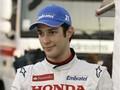 Бруно Сенна расстроен решением Honda