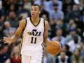 Летняя лига НБА: Индиана обыграла Оклахому, Юта сильнее Бостона