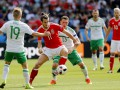 Уэльс - Северная Ирландия 1:0 Видео голов и обзор матча Евро-2016