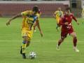 Лига Европы: АПОЭЛ разгромил Кайсар, Тоттенхэм едва не вылетел от Локомотива