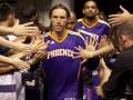 NBA: Динозавры громят Финикс в его логове