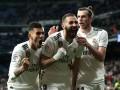 Реал подпишет рекордный контракт с Adidas