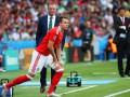 Футболист сборной Уэльса пропустит свадьбу брата из-за матча на Евро-2016