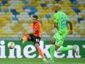 Мораес посвятил голы в ворота Вольфсбурга дедушке, который умер от коронавируса