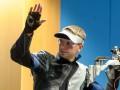 Чемпионат Европы по пулевой стрельбе-2020: расписание и результаты украинцев