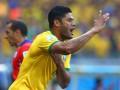 Форвард сборной Бразилии может сменить Зенит на Монако