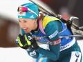 Джима сегодня не стартует: организаторы Олимпиады перенесли индивидуальную гонку