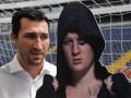 Тренер Поветкина признался, что Александр сорвал бой с Кличко, боясь проиграть