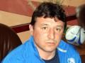 Гецко: Видно, что нет слаженности в рядах Динамо