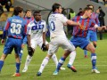 Арсенал - Динамо - 0:1. Текстовая трансляция