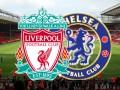 Ливерпуль – Челси – 0-2, текстовая трансляция