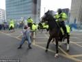 Пьяный Аршавин и нападение фаната на лошадь. Самые смешные курьезы недели