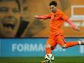Игрок Барселоны: Месси – лучший футболист мира на все времена