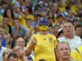 Матч с Косово мог быть перенесен в Турцию, но останется в Кракове