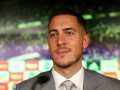 Азар: Ла Лига отличается от АПЛ, но опыт помог мне адаптироваться быстрее