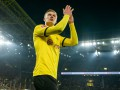 ТОП-5 голов Холанда в сезоне-2019/20 в Бундеслиге