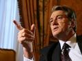 Ющенко требует от Кабмина срочного плана мероприятий по подготовке к Евро-2012