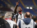 Ювентус отказался продавать Погба за 120 миллионов евро