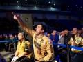 Известный украинский тренер по боксу находится в коме после нападения в Николаеве