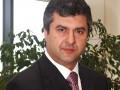 Команда Селезнева осталась без инвестора