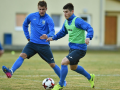 Малиновский: Шевченко настраивал на реабилитацию после матча с Мальтой