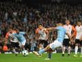 Шахтер – Манчестер Сити: где смотреть матч Лиги чемпионов