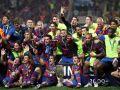 Телеканал Украина покажет матч за Суперкубок UEFA