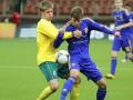Впереди Россия? Сборная Украины (U-18) вышла в полуфинал Мемориала Гранаткина