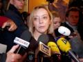 Пресс-секретарь Шумахера: Надежда на выздоровление Михаэля есть