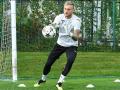 Никита Шевченко: Не имею ненависти к Динамо, но их предложение не принял бы