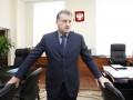 Инцидент Гаджиев - Спаллетти будет рассмотрен Комитетом по этике РФС