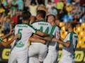 УПЛ: Александрия избежала поражения от Львова, Заря разгромила Арсенал