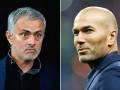Игроки Манчестер Юнайтед обсуждают возможное назначение Зидана - Daily Mail