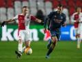 Арсенал крупно обыграл Славию, Вильярреал выбил Динамо Загреб
