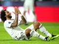 Марсело - о переходе в Ювентус: Останусь в Реале до конца